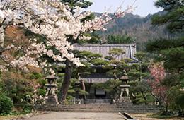 東光寺の創建